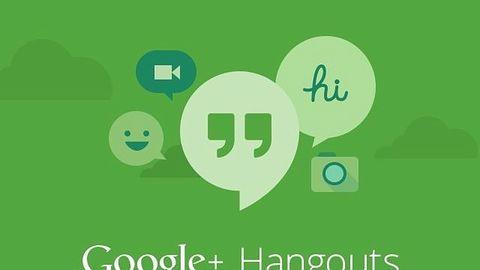 Google sprząta: wyłączy Google Talk i SMS-y w Hangouts