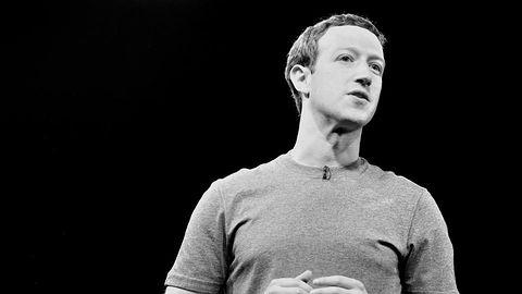 Facebook zakończył śledztwo i odpowiada na zarzuty o manipulacje w trendach
