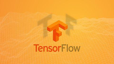 Maszynowe uczenie się teraz dla każdego. Google otworzyło silnik AI TensorFlow