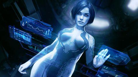 Cortana rozgościła się na Androidzie – asystentka zastępuje już Google Now