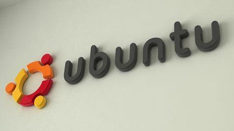 Polski programista w sporze z Canonicalem. Centrum Oprogramowania Ubuntu jest dziś do niczego?