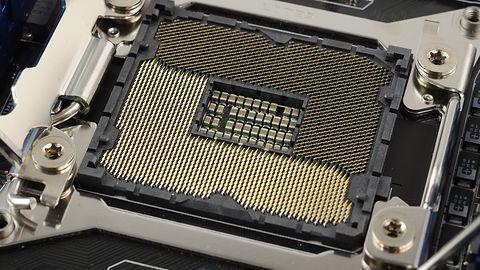 Mini-ITX za duże, NUC za słaby? Intel pokazał płyty główne w formacie 5x5