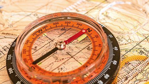 MapaMap z nowymi mapami i lepszym ostrzeganiem