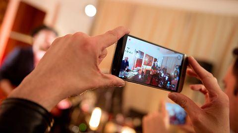 Modułowy smartfon LG G5 już w sprzedaży w Polsce #prasówka