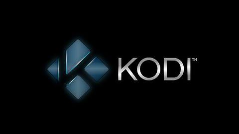 Przewodnik po Kodi (XBMC). Ustawiamy i ulepszamy popularny odtwarzacz mediów