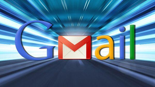 Gmail na Androida pobrany miliard razy. Nadchodzą zmiany w wersji desktopowej
