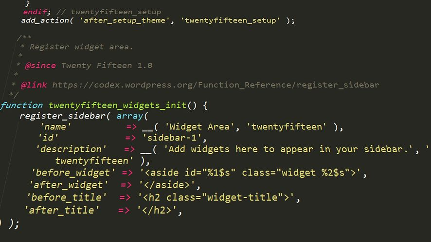 Miliony stron podatne na atak przez głupi błąd w PHP Mailerze (aktualizacja)