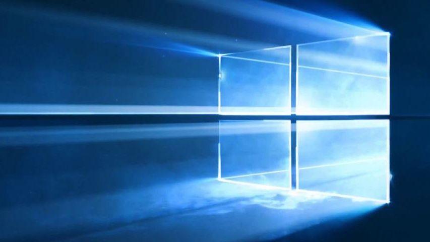Windows 10 15060 dostępny – ostatnie szlify przed Creators Update?