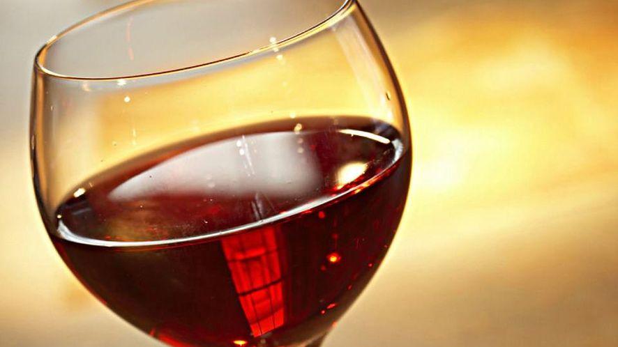 Wine 2.9 z ulepszeniami dla gier, między innymi Wiedźmina 3