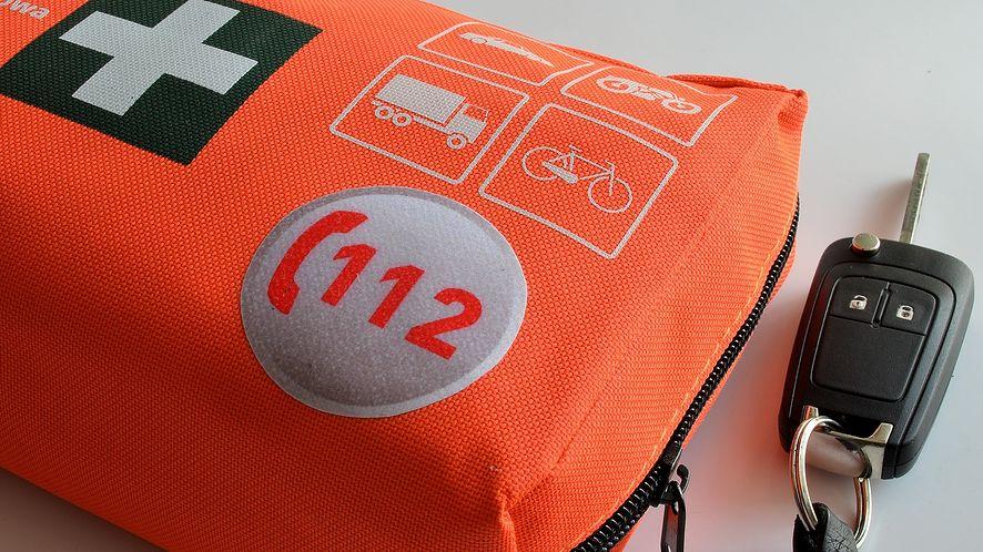 Aplikacje dla kierowców cz. 5 – wypadki i ratowanie życia