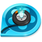 QQ Player icon