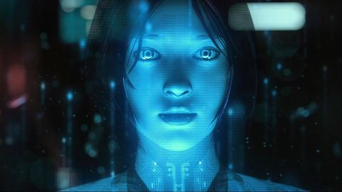 Cortana — zaawansowana asystentka dla Windows Phone