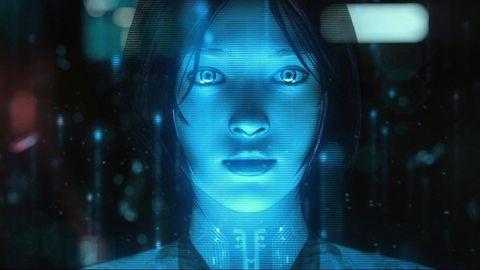 Cortana — zaawansowana asystentka dla Windows Phone