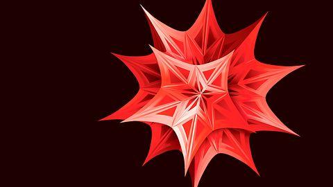 Wolfram Alpha nauczył się rozpoznawać obrazy – sprawdź, jak poradzi sobie z twoimi zdjęciami