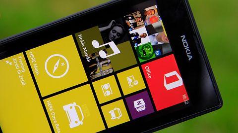 Nokia sprzedała 12 milionów egzemplarzy modelu Lumia 520. Dużo czy mało?