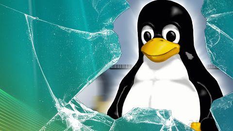 Linux jest w stanie uruchomić 100 aplikacji jednocześnie. Co na to Windows?