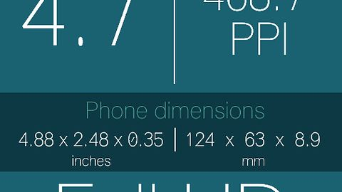 """Powstanie kolejny smartfon """"z klocków"""". Ara będzie mieć konkurenta?"""