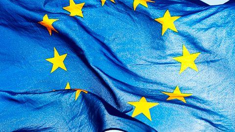 35% mieszkańców Unii Europejskiej uważa, że piractwo jest okej