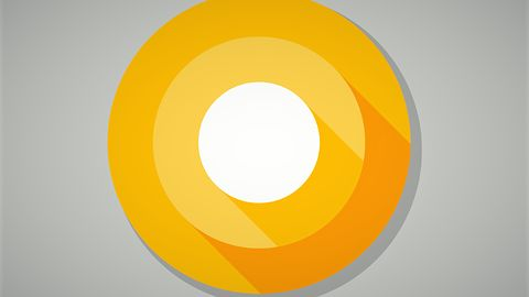 Android 8.0 z zabezpieczeniem przeciw ransomware