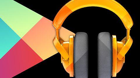 Muzyka Google Play z pakietem rodzinnym: konkurencja dla Apple i Spotify