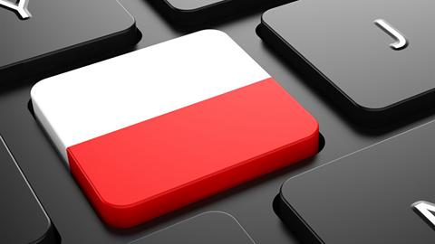 ThinktankCyfrowy.pl – mrzonki czy szansa na cyfryzację polskiej gospodarki?