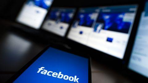 Facebook testuje nowe strumienie aktualności: równoległe i tematyczne