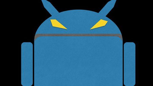 Console OS — Android na komputerze stacjonarnym
