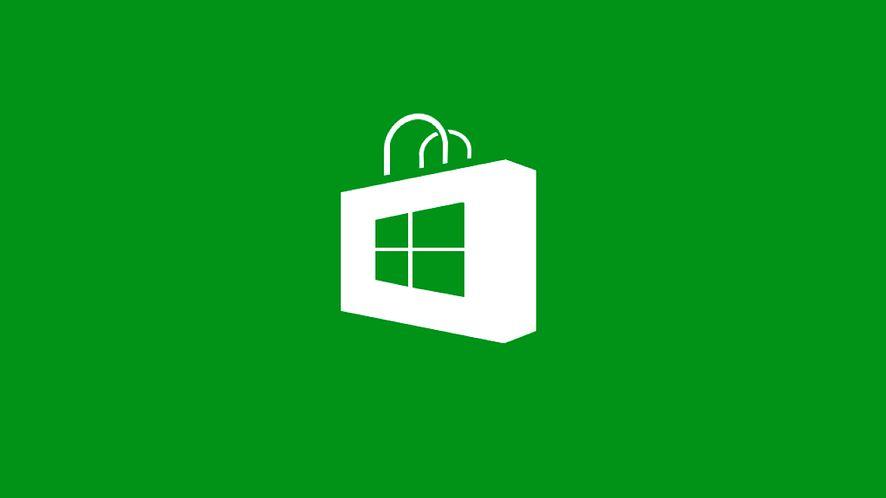 Pełny Microsoft Office trafi do Windows Store – i będzie działać na Windows Cloud?