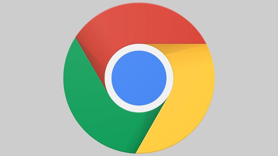 Google subtelnie kontruje Microsoft w walkach przeglądarek na Windows 10