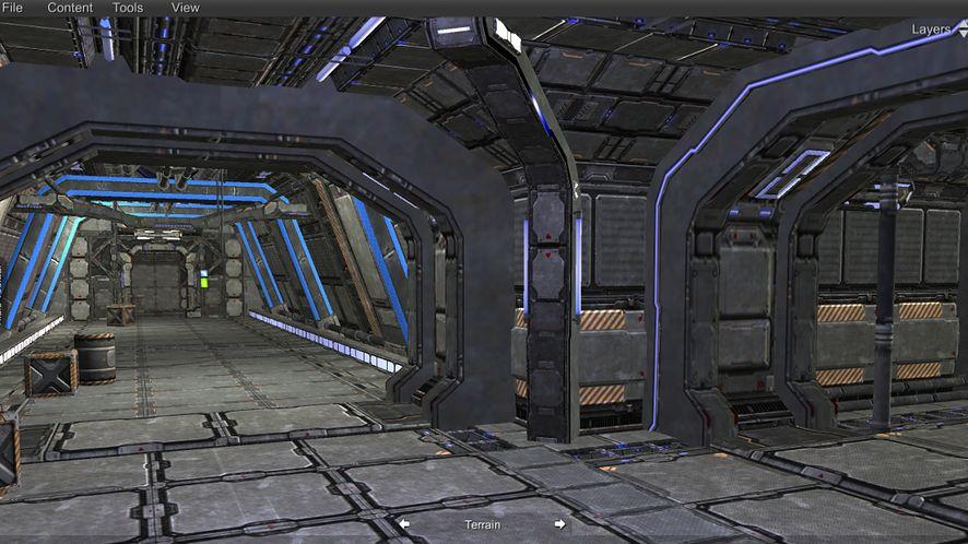 Voxelus chce być jak YouTube dla gogli VR, ale z kryptowalutą