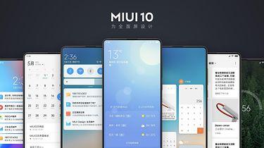 Względnie krótki opis testowej odsłony MIUI 10, czyli nowości zaimplementowane do najlepszej nakładki na Androida