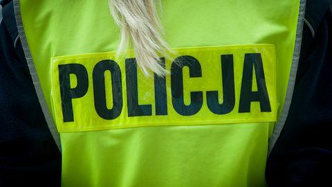 """Policja ostrzega przed """"Policją"""". Uwaga na e-maile od oszustów"""