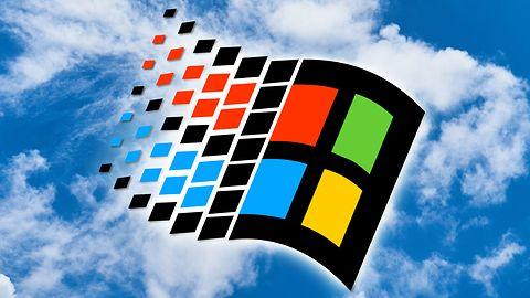 Można teraz bezpiecznie wyłączyć komputer – czyli historia Windows 95