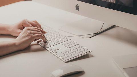 Apple iMac 2020 oficjalnie, choć tak naprawdę bez większych zmian