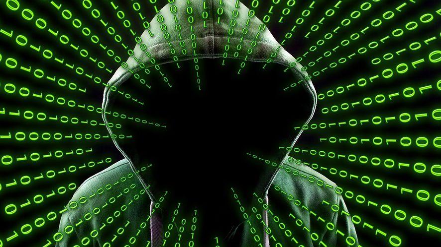 Ofiara zhakowała twórców ransomware Muhstik (fot. Pixabay.com)