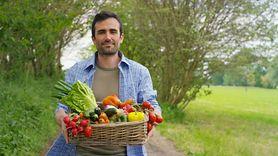 Jedz warzywa – uchroń się przed rakiem (WIDEO)