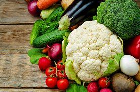Ujemne kalorie – charakterystyka, dieta, produkty