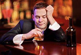 Sprawdź, co się dzieje w wątrobie, gdy pijesz alkohol