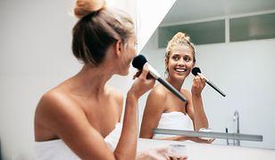 Polecamy proste kosmetyki, które pozwolą przyspieszyć wyjście z domu