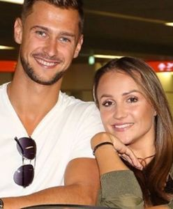 """Sylwia Madeńska zarzuca kłamstwo partnerowi. """"Tak, byliśmy razem na wakacjach"""""""