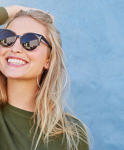 Efektowne okulary - promocje i zamienniki drogich marek