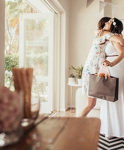 Baby shower – jak zorganizować?