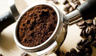 Dodaj te trzy składniki do kawy. Efekt cię zaskoczy