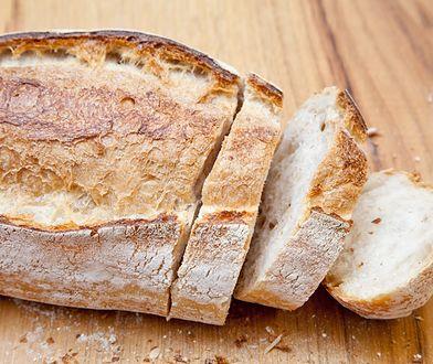 Jak zrobić irlandzki chleb sodowy? Mamy sprawdzony przepis