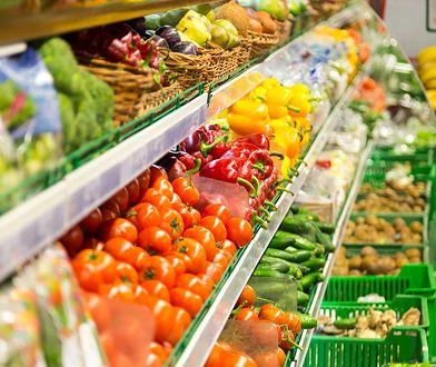 Zimą sobie odpuść. Jakich warzyw i owoców lepiej teraz nie kupować?