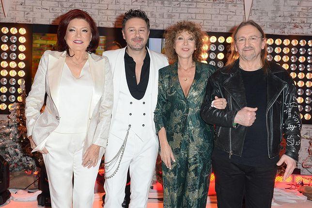 """The Voice Senior"" nie pojawi się na antenie TVP"
