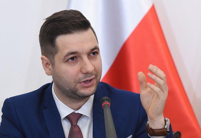 Sejm zajmie się karami za przestępstwa seksualne. Projekt jeszcze w tym roku