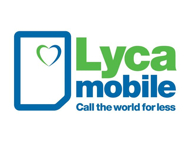 Lycamobile - nowa oferta komórkowa w Polsce