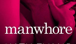 Manwhore (tom 1). Manwhore