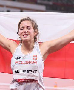 Tokio 2020 i stroje olimpijczyków. Polska firma przegania Nike i Adidasa